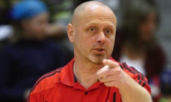 Треньорът на Чехия: Защо да не бием пак България?