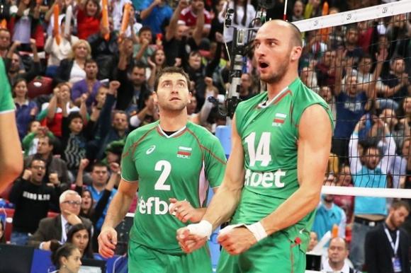 Теодор Тодоров: Искаме да спечелим групата!
