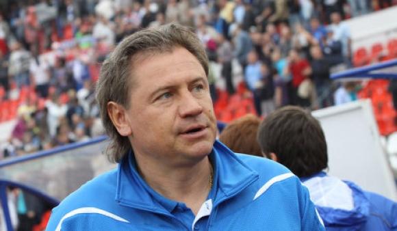 Бивш футболист на Ман Юнайтед е фаворит за мениджър на Дери Сити