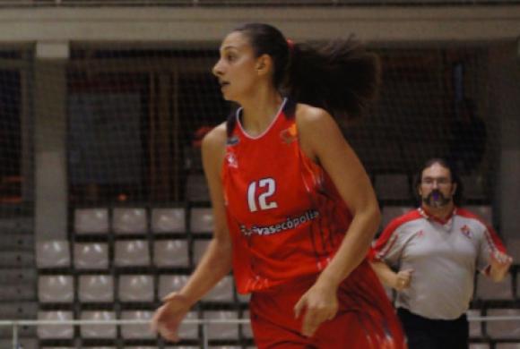 Добри изяви на българските баскетболистки в първенствата на Испания, Италия и Германия