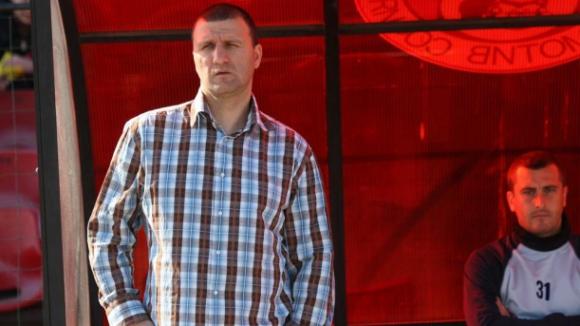 Лаптопа и Витоша ще спират победния ход на ЦСКА