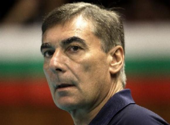 Силвано Пранди: Бил съм навсякъде, няма други като българските фенове