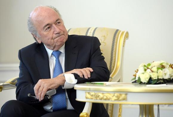 Принц Али бин ал Хусейн: Изборите за президент на ФИФА не трябва да се отлагат