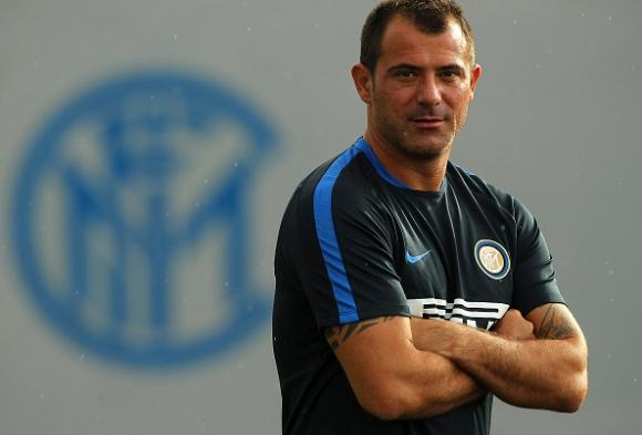 Деян Станкович: Юве има повече какво да губи в дербито