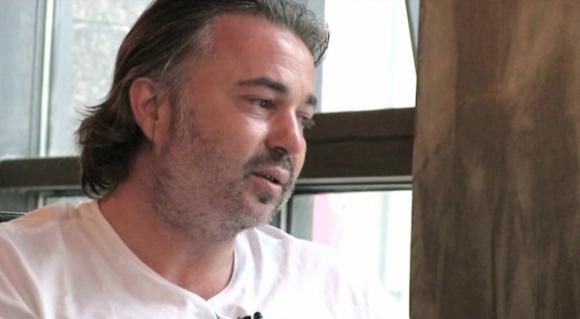 Отборът на Ясен Петров измъкна равенство срещу Ериксон в Китай