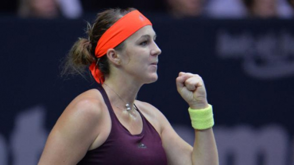 Павлюченкова е шампионка в Линц