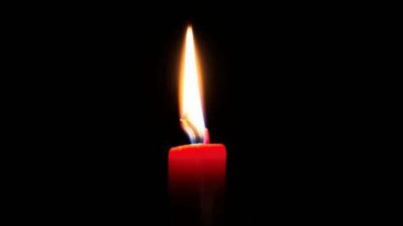 Внезапно почина дългогодишният служител на БФС Димитър Кукуванов