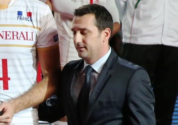 Станислав Николов: Благодарим на народа, че живяхме заедно за България!
