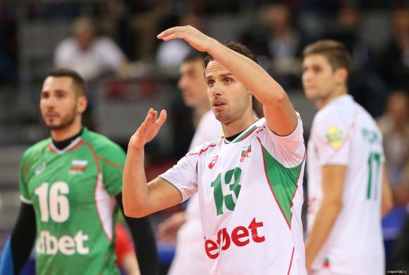 Страхотно! България на трето място в Европа!