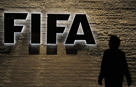 Сериозни предложения за реформи във ФИФА