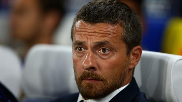 Йоканович: Очаквам три победи в следващите ни три мача
