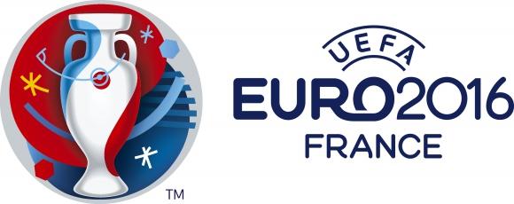 Изненада: БНТ се отказа от половината мачове на Евро 2016 в полза на друга телевизия