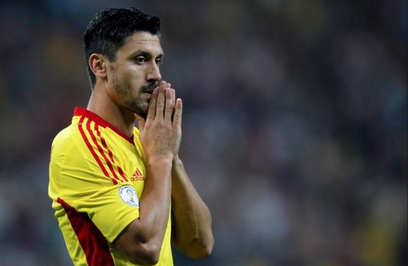 Лудогорец предложил договор на голяма румънска звезда