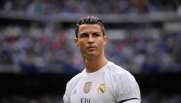 Ман Юнайтед ще предложи 125 млн. за Роналдо