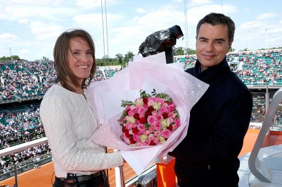 Енен и Сафин (Русия) са сред номинираните за членове на Залата на славата