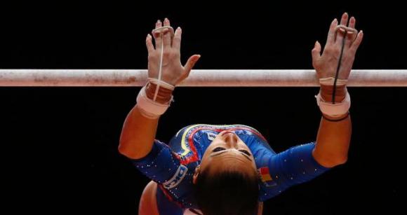 Русия поведе в отборното класиране след първия ден на квалификациите на световното
