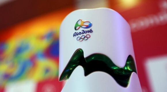 Олимпийският парк на Рио 2016 е готов над 90 процента