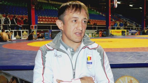 Гуйдя експериментира, стана първи на турнир в Русия