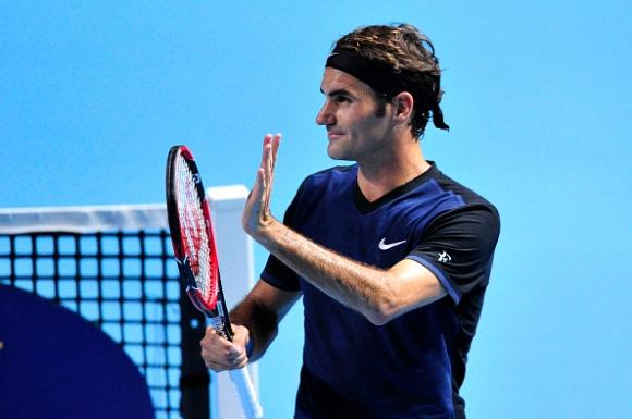 Федерер и Надал продължават в Базел