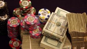 Как покерът може да се превърне във ваша кариера