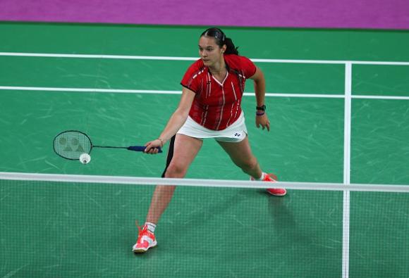 Петя Неделчева със загуба на 1/4-финалите в Бахрейн