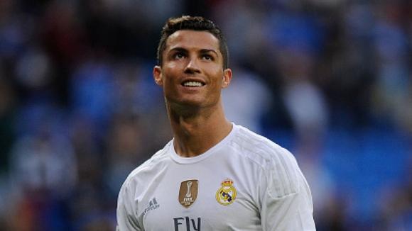 Кристиано за Меси, Юнайтед, Моуриньо и това кой е най-добрият футболист