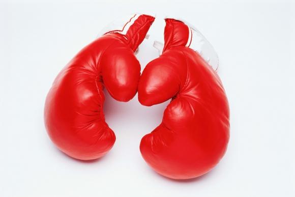 България с четири медала на европейското по бокс за ученици