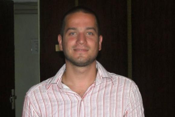 Мирослав Илиев: Показахме повече желание за игра и воля за победа