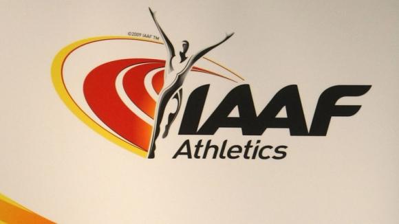 Осем руски лекоатлети са си осигурили участие в Лондон 2012 с подкупи