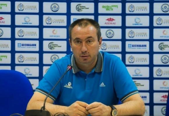 30 млн. евро трябва да убедят Мъри да остане в Астана