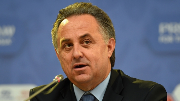 Спортното министерство на Русия: WADA да работи с факти и доказателства