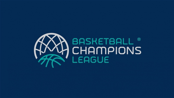 Евролигата се отказа от проект за създаване на Шамчпионска лига