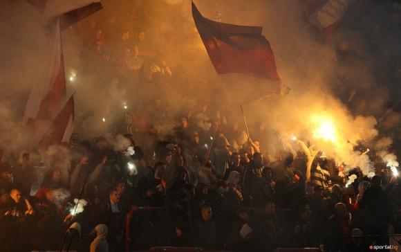 Адвокат Бакалов отказва да е синдик на ЦСКА?