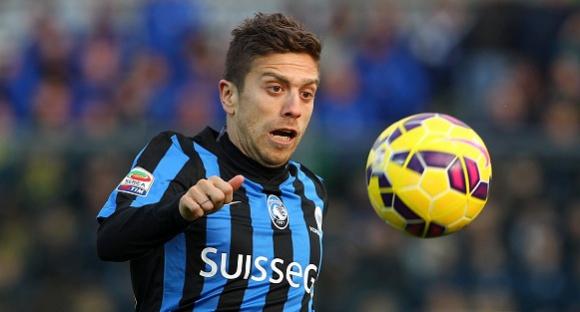 В Италия разкриха две от януарските трансферни цели на Милан