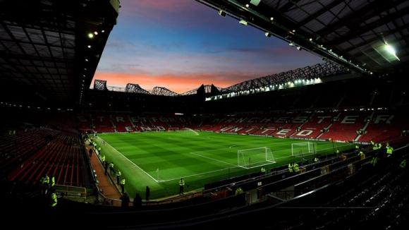 В Манчестър Юнайтед предвиждат рекордни приходи от над 500 милиона