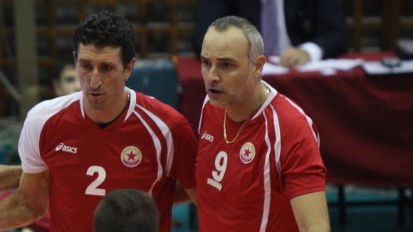 Ивайло Стефанов: Само в България не уважават опитните