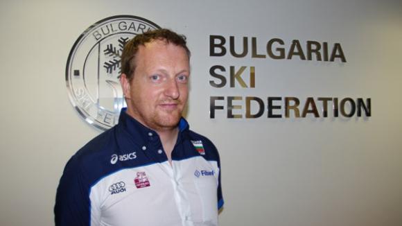 Словенската федерация по ски потвърди за смъртта на Драго Грубелник