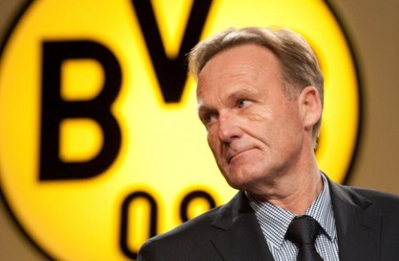 Борусия (Д): Ще последва още терор, ако се предадем