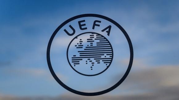 УЕФА: Мачовете от ЛЕ и ШЛ ще се играят по план