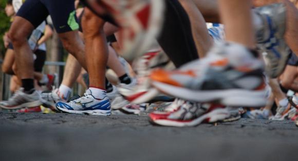 4 години наказание грозят дисквалифицирания руснак, който спечели маратон в Япония