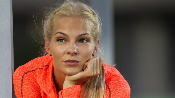 Руските атлети аут от Световното в зала