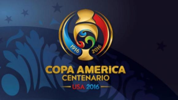 Определелиха градовете домакини на Копа Америка 2016