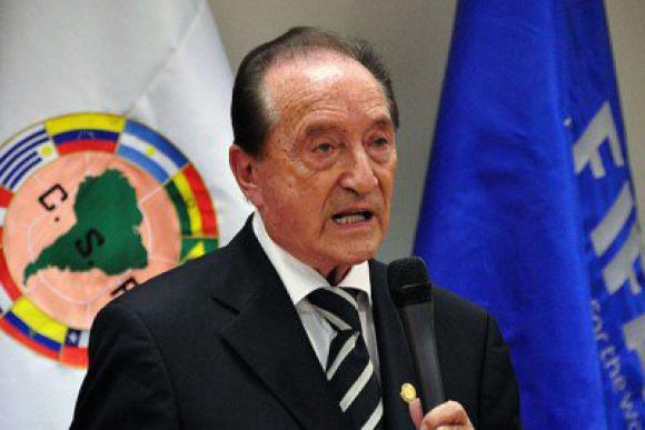 Бивш вицепрезидент на ФИФА може да бъде екстрадиран в САЩ
