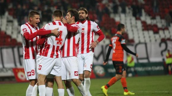 Обясниха защо сливане между ЦСКА и Литекс е невъзможно