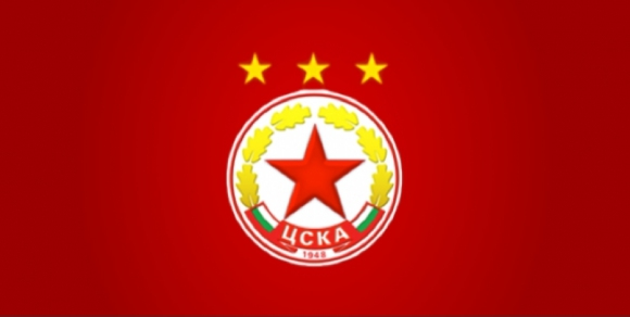 Ексклузивно: Гриша Ганчев купува емблемата на ЦСКА