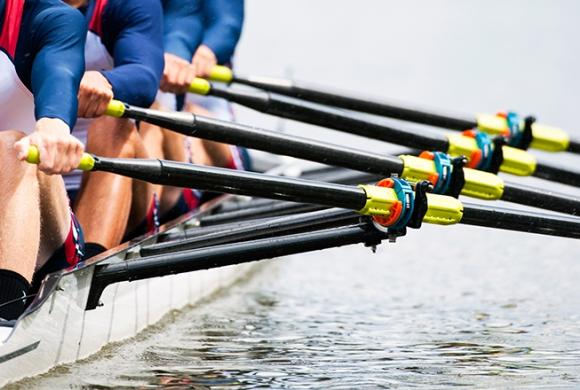 Британски гребци дисквалифицирани за 2 години заради допинг