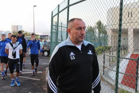 Шампионът на Китай иска Мъри за треньор