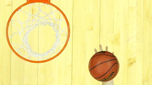 Промени в мачовете на баскетболните отбори на Левски