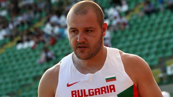 Определиха нормативите за участие в балканските шампионати