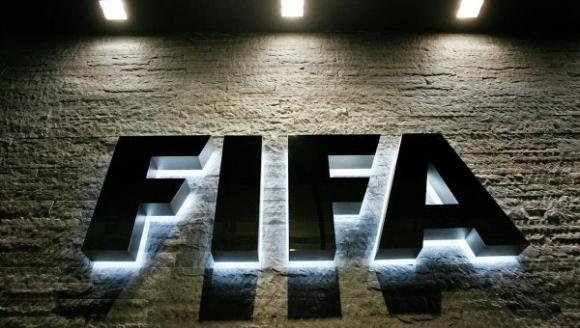 Пет спонсори на ФИФА искат независим надзор за реформите на федерацията